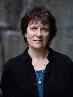 Francine Shapiro - Storie di Psicoterapeuti - Minders Community per Psicologi e Psicoterapeuti