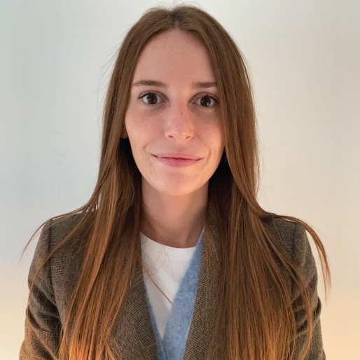 Elisabetta Masci - Fondatore Minders Community per Psicologi e Psicoterapeuti